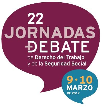 Xxii Jornadas Colegio De Graduados Sociales De Tarragona
