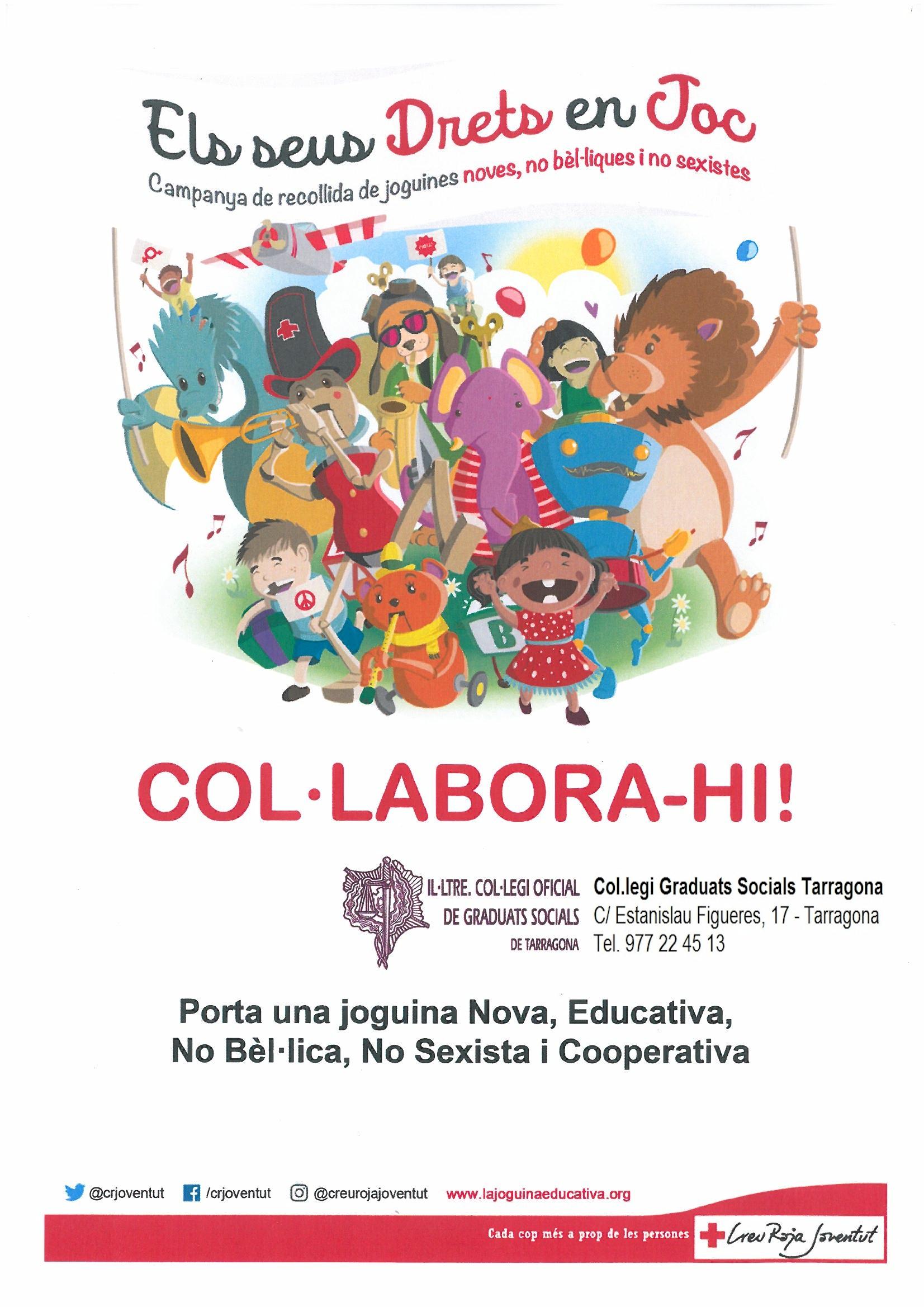 http://www.media.graduats-socials-tarragona.org/recollida%20joguines%20Creu%20Roja%202019.jpg